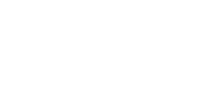 Cybersecurity & Innovation Manager Qualificato