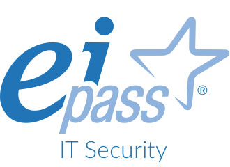 corso eipass it security