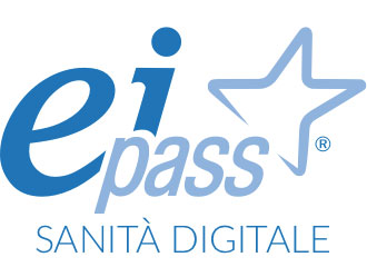 corso eipass sanità digitale